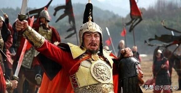 细说唐朝的府兵制:如何养80多万军队,还不用花一分钱?