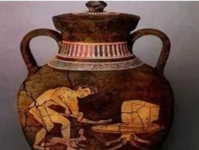 考古史上匪夷所思的十大未解之谜
