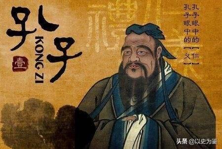 历朝历代的皇帝中,谁最有文化学识?不是曹操更不是乾隆