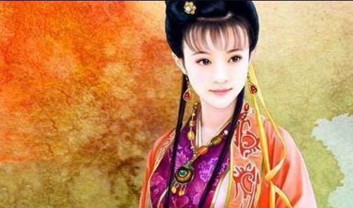 一代明君北魏孝文帝,临终特赦后妃自由改嫁,却为何要皇后殉葬?