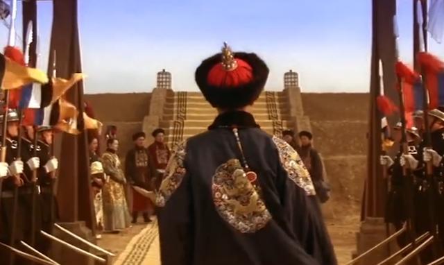 中国若是没了清朝,那么我们的领土会有多大?别再唾弃清朝了