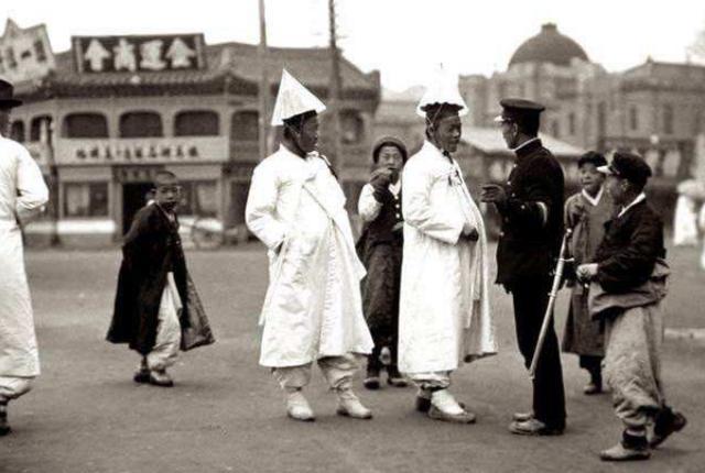 日本想侵占中国地盘,对韩国说:你们去谈判,中国:我们有证据