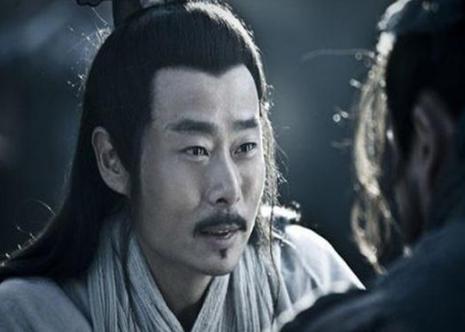 刘邦封赏一个省的封地,他却只选择一座小县城养老,最后得以善终