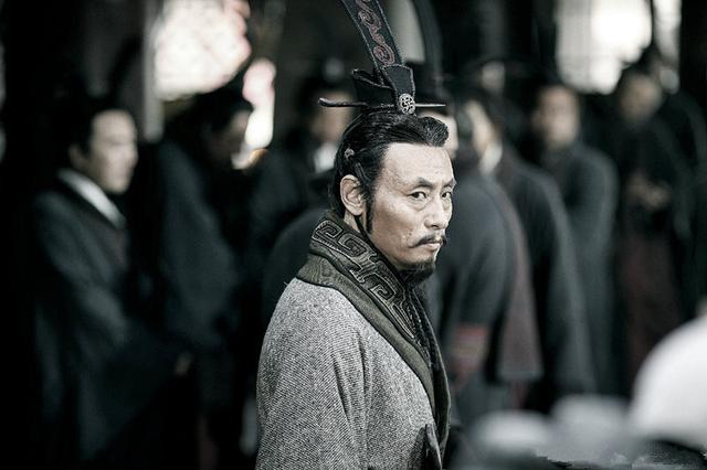 车夫庄贾袭杀陈胜,不是无缘无故的,原因不简单