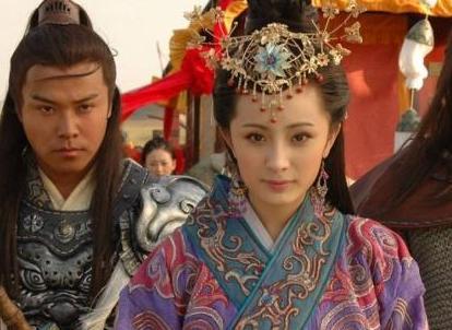 历史上西汉后期的统治到底是什么样的