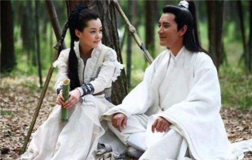 他娶了24位美貌妻子,生下180位子女,独活256年跨越2个时代