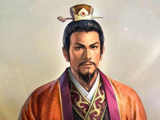 赵子龙武艺绝伦,为何却誓死效忠刘备?