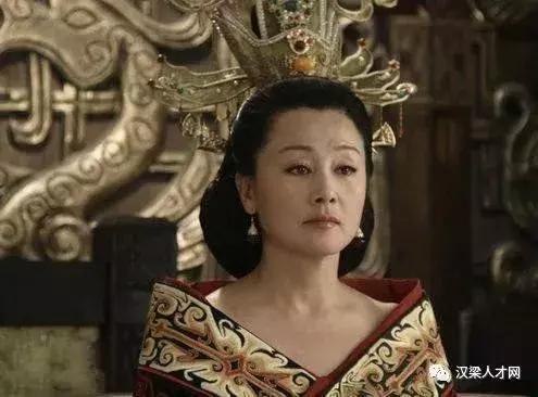 为什么说,提起汉梁文化,就绕不开商丘和永城这两座城市?