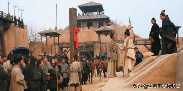 战国末年抗秦第一人,败秦王两位灭秦军数十万,并非战神李牧