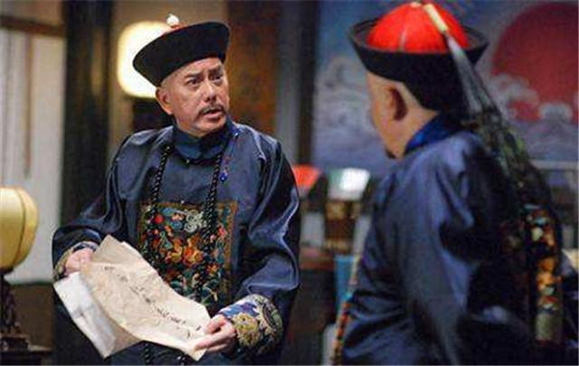 父亲被称第一清官,儿子却被扣上第一贪官的帽子,康熙:罪不可赦