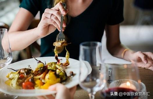 午餐如何才能吃得又好又健康?
